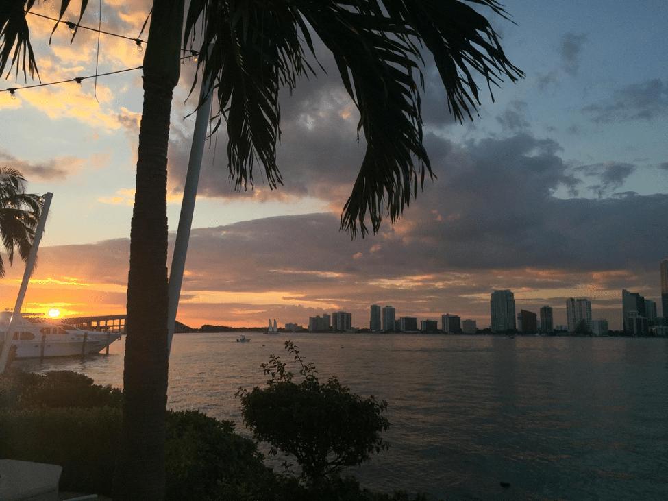 Miami Immobilier