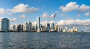 Pourquoi opter pour un investissement immobilier aux USA ?