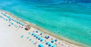 3 bonnes raisons d'investir à Miami