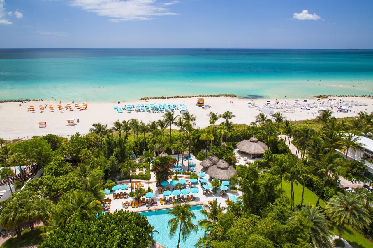 8 raisons pour lesquelles vous devriez investir dans le marché immobilier de Miami