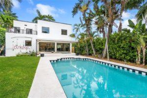Acheter un bien immobilier en Floride pour le mettre en location