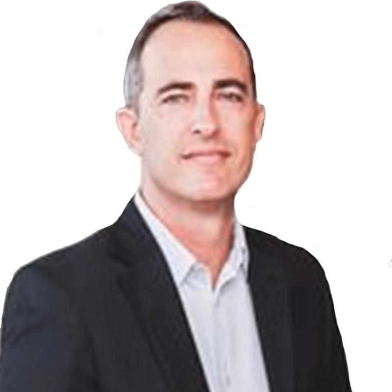 investissement immobilier à miami