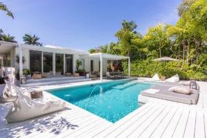 Le Covid à Miami et les Nouvelles tendances immobilières!