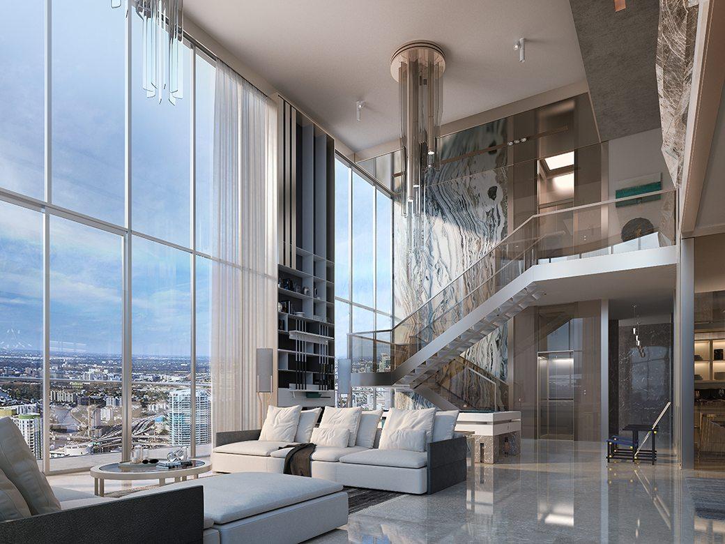 Comment acheter un appartement ou une maison à Miami ?