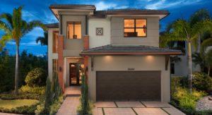 Est-il avantageux d'investir dans l'immobilier aux États-Unis ?