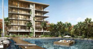 Conseils pour investir dans un appartement neuf à Miami