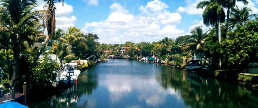 This image has an empty alt attribute; its file name is Coconut-Grove-Miami-FL-1500x630-1-1024x430.jpeg