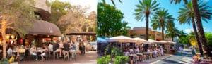 Achat maison Miami: Coconut Grove ou South Beach ?
